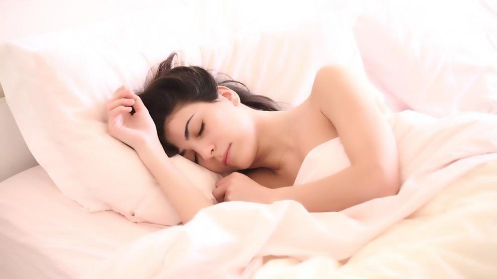 Звездный врач-диетолог рассказала, почему нельзя есть перед сном
